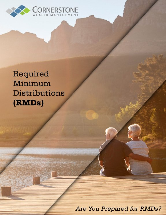 RMDs guide